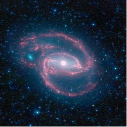 How far is a light-year?   Astronomy Essentials   EarthSky